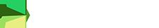 Footer M&E Desktop Logo