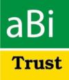 Abi Trust