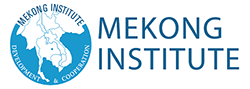 Web-Based Monitoring & Evaluation Software Tool for Mekong Institute Thailand